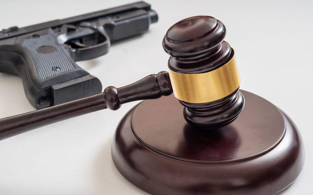 Gun Trusts 2nd Amendment Rights & Remedies